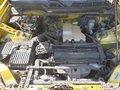 Honda Cr-V 2001 for sale in Munoz -3