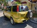 Honda Cr-V 2001 for sale in Munoz -4