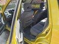 Honda Cr-V 2001 for sale in Munoz -5