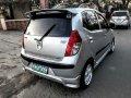 2010 Hyundai i10 Hatchback for sale -1