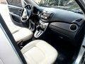 2010 Hyundai i10 Hatchback for sale -3
