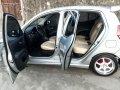 2010 Hyundai i10 Hatchback for sale -7