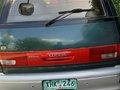 Toyota Estima 2003 Automatic -1