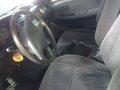 """1994 Toyota Corolla """"Big Body"""" (RUSH SALE)-3"""
