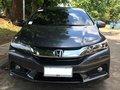 Selling 2016 Honda City E Automatic-2