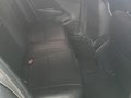 Selling 2016 Honda City E Automatic-4