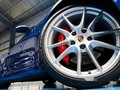 Sell Blue 2014 Porsche 911 in Quezon City-0