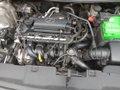Hyundai Accent 2014 Automatic-9