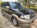 Black Toyota Revo 2003 for sale in Pasig-8