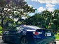 Selling Blue Subaru Brz 2016 Coupe / Roadster in Manila-4