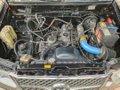 Black Toyota Revo 2003 for sale in Pasig-0
