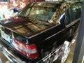 Selling Black Volvo 960 1996 in Manila-5