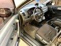 Sell Black 2010 Honda Cr-V in Marikina-4