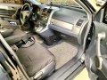 Sell Black 2010 Honda Cr-V in Marikina-3