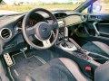 Selling Blue Subaru Brz 2016 Coupe / Roadster in Manila-0