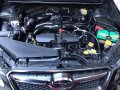Sell Black 2012 Subaru Xv in Quezon City-0