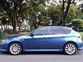 Sell Blue 2010 Subaru Impreza in Manila-9