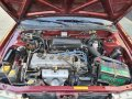 Sell Red 1997 Proton Saloon in Manila-0