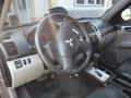 Mitsubishi Montero Sport GLX 2016-7