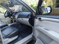 Mitsubishi Montero Sport GLX 2016-8