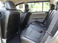 Mitsubishi Montero Sport GLX 2016-10