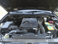 Mitsubishi Montero Sport GLX 2016-14