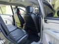 Mitsubishi Montero Sport GLX 2016-15