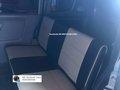 2020 Suzuki Every Da64v Minivan Transformer  -4