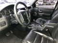 2007 Land Rover Discovery 3 TDV6 S AT-8