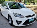 Ford Focus 2012 for sale in Cebu City-7