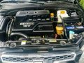 Sell Black 2008 Chevrolet Optra in Pasig-1