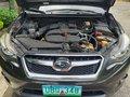 Subaru Xv 2013 at 60000 km for sale-7