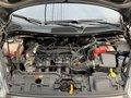 Sell 2015 Ford Fiesta in Marikina -2