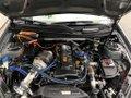 Sell 2012 Hyundai Genesis in Santa Rosa -0