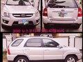 White Kia Sportage 2013 for sale in Parañaque-7