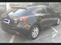 2015 Mazda 3 1.5v Hatchback -1
