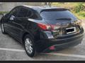 2015 Mazda 3 1.5v Hatchback -5