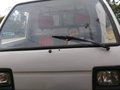 2001 Suzuki Multicab Van -1