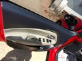 2016 Kia Rio Sedan-10