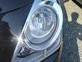 Hyundai Grand Starex 2008 Gold VGT-5