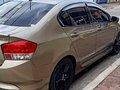 Honda City 2012 manual gas-2