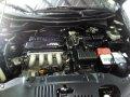 2013 Honda City 1.5e-5