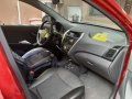 Red Hyundai Eon 2014 for sale in Quezon City-4
