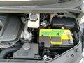 Hyundai Starex Grand VGT 2010-3