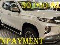 BRAND NEW MITSUBISHI STRADA GLX 2WD MT 2020 30K ALL IN DOWNPAYMENT!!!-0