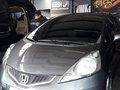 Honda Jazz 2010 in Quezon City-2