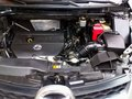 Fuel Efficient Very Fresh Ready to ride Mazda CX-7 AT-18