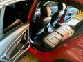 Selling Red Bmw 320D 2014 in Makati-1