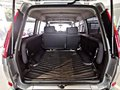 Sell Silver 2017 Mitsubishi Adventure SUV / MPV at  Manual  in  at 76840 in Bacoor-0