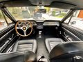 Ford Mustang 1967 for sale in Manila-3